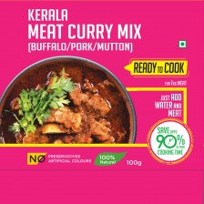 Kerala Meat Curry Mix