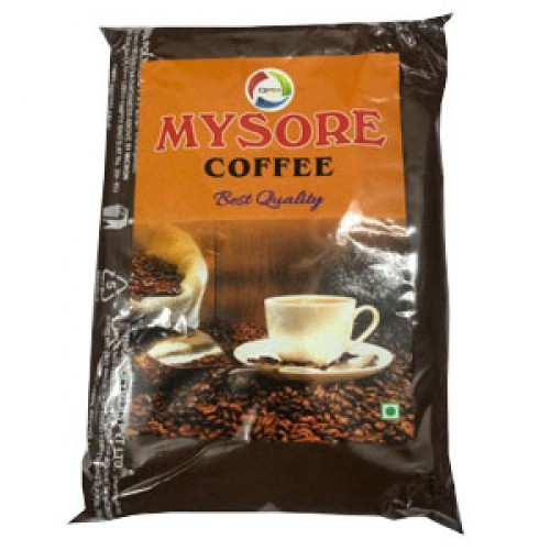 Mysore Coffee