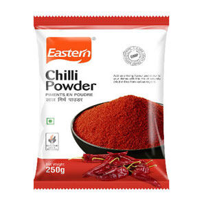 Chilli Powder- Eastern