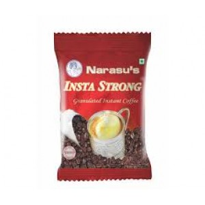 Narasus Instant Coffee